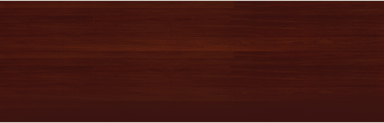 wood_bg Thanks for contacting us!