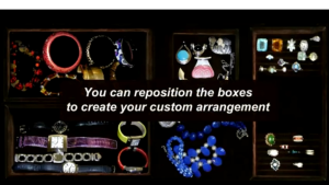 Customized-Jewelry-Organizers-video-cover-300x169 Customized Jewelry Organizers video cover