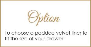 Option-300x155 Option