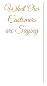 customerssay