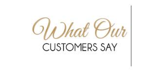customerssay-300x152 customerssay