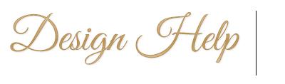 design_help Home Alt