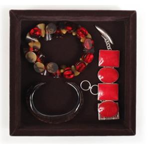 Jewelry-organizers-image-299x300 Jewelry-organizers-image