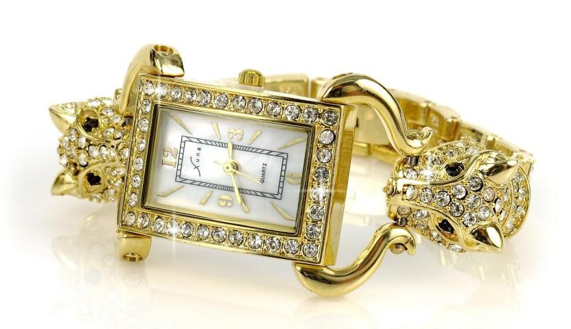 watch-140487_1280