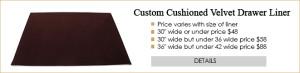 custom_liner