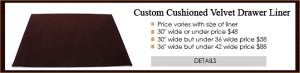 custom_liner-300x73 custom_liner