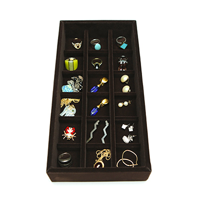 18_compartment-1 jewelry organizers