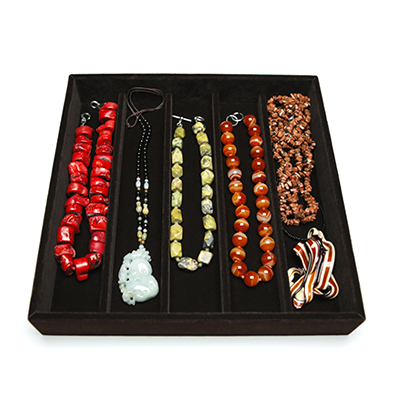 5_compartment-3 jewelry organizers