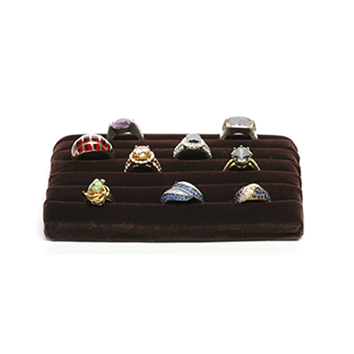 ring_holder jewelry organizers